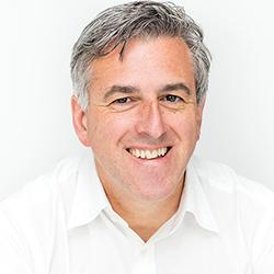 David Wallace, Director at Chapman Taylor
