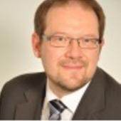 Holger Bier, Lead Consultant Prozesse und Projekte at LBBW
