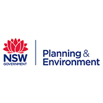 Rod Smith, Director, Governance at NSW Department of Planning and Environment