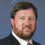 Dr. Walter Christman