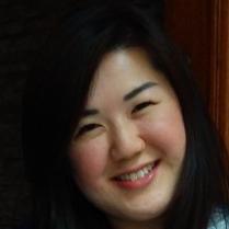 Yvonne Lim, Global eCommerce Director at Razer Inc