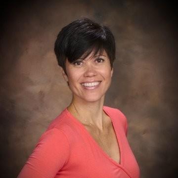 Stephanie Piimauna, Executive Director of Diversity & Inclusion Programs at MGM Resorts International