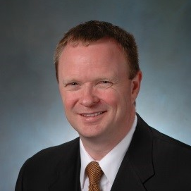 Ron Heffron