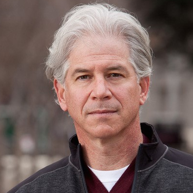 Andrew Fastow, ex-CFO at Enron