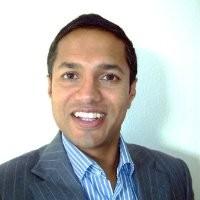 Jayesh Joshi, Global VP Procurement at BT