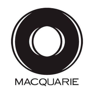 Greg Moore, Payments Segment Head for Business Banking at Macquarie Group