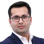 Sagar Vaswani