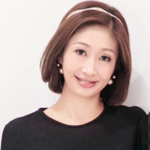 Angela Deng 邓懿薇, Vice President, Head of Customer Centricity , 总监, 市场体系-客户关系管理部 at Sino-US United MetLife Insurance Company  中美联泰大都会人寿保险有限公司