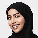 Nehal AL Hemeiri, Head, IT Strategy & Quality Assurance at ADNOC, UAE