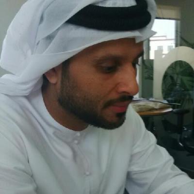 Rashid Al Rahmani
