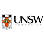 Ron de Haan, Director of Student Accommodation at University of New South Wales