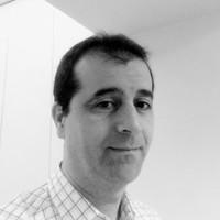 Chakib Abi-Ayad, Co-Owner at Manifone