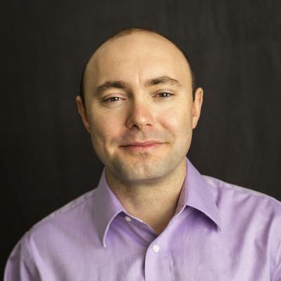 Andrey Madan
