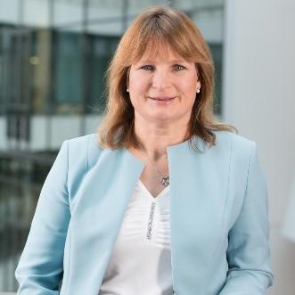Annette Feucht
