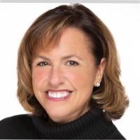 Kimberly Bressi, VP of Customer Experience at Sallie Mae