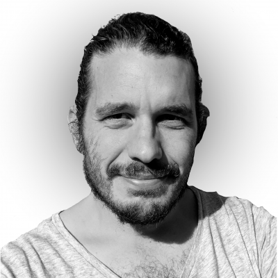 Sergio Gago Huerta