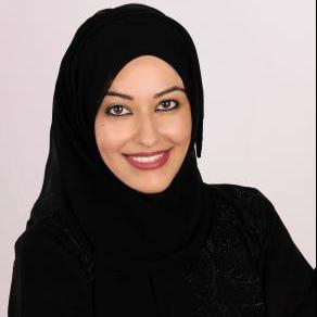 Dr. Lamees Ebrahim Abu Hlaiqa