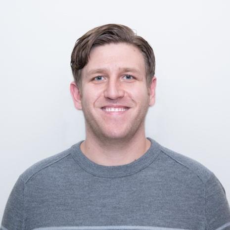 Jack Mannino, CEO at nVisium