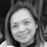 Karen Cepeda