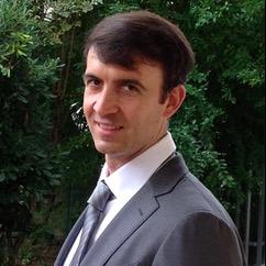 Giuseppe De Franza