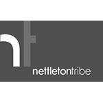 Trevor Hamilton, Director at Nettleton Tribe