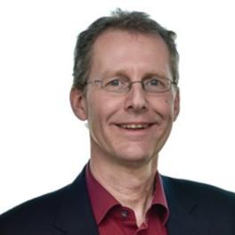 Prof. Dr. Michael Lehmann