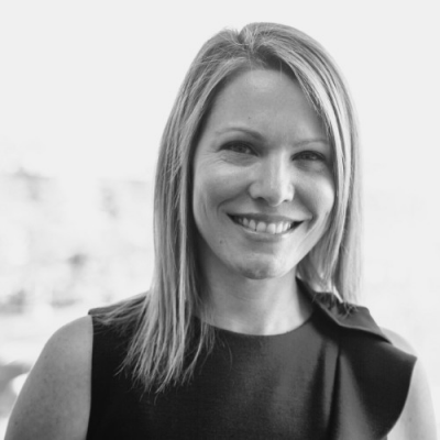Jennifer Stahlke, Vice President of Customer Marketing at Walmart