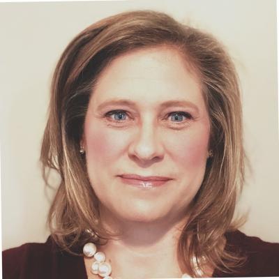 Melissa Bieler