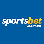 James Moore, Head of Workforce Management at Sportsbet