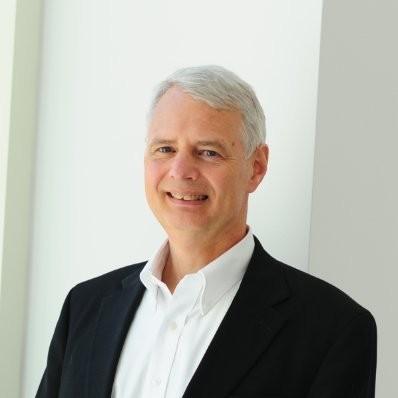 Prof. Reinhard Radermacher