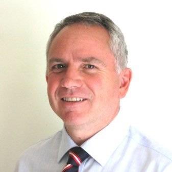 Dave Elliott-Smith