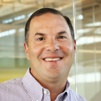 Craig Rosenblum, Regional Vice President, Enterprise Retail at Inmar