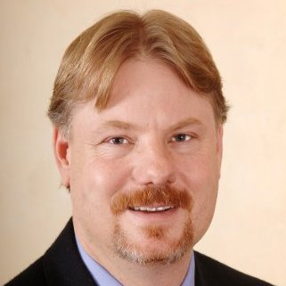 Tom Johnson, Senior Partner Cross Product Solutions at FICO