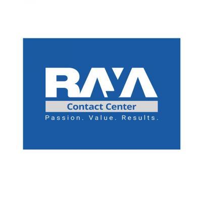 Reem Asaad, CEO at Raya Contact Center