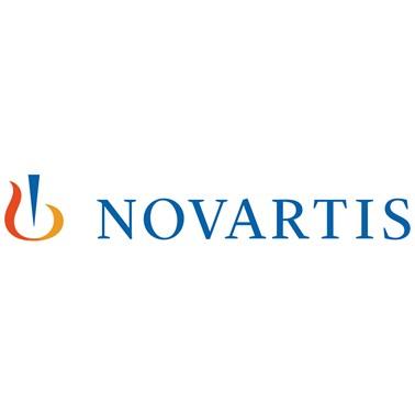 Arkadiusz Szczecinski, New Technology Leader at Novartis