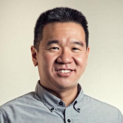Kevin Sakamoto, Director, Digital Product Operations at Dollar Shave Club