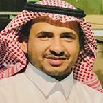 Dr. Saad Alqahtany, Digital Forensics Investigator at GOVERNMENT ENTITY, SAUDI ARABIA