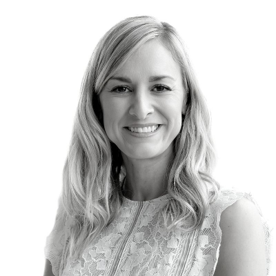 Jenni Taylor, Head of Customer Strategy and Experience, at Pepper Money