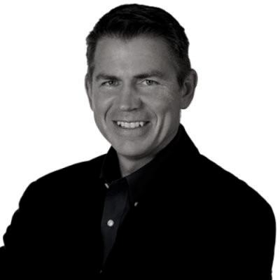 Jim Thomsen