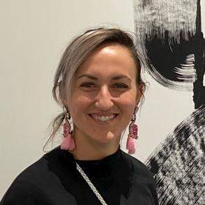 Maria Belottini