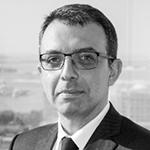 Ali Nurcan