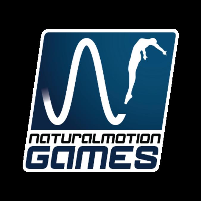 Chris Howell, Principal QA Engineer at Natural Motion Games
