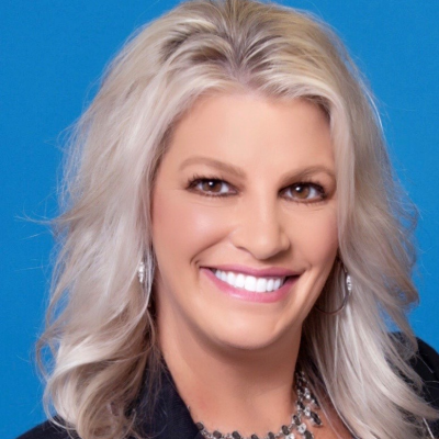 Becky Ploeger
