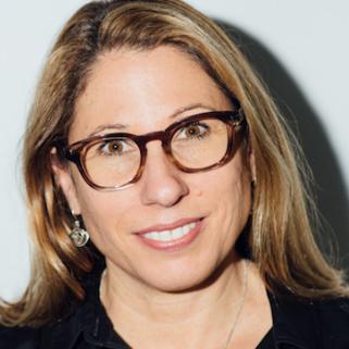 Sylvia Jensen