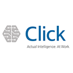Senior Representative, . at Clicksoftware
