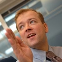 Timo Järvelä