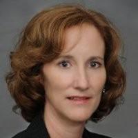 Nancy Cassiere