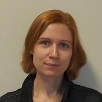 Anna Alechno