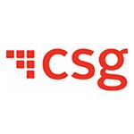 Ishqi Shuaib, Senior Solutions Consultant at CSG International