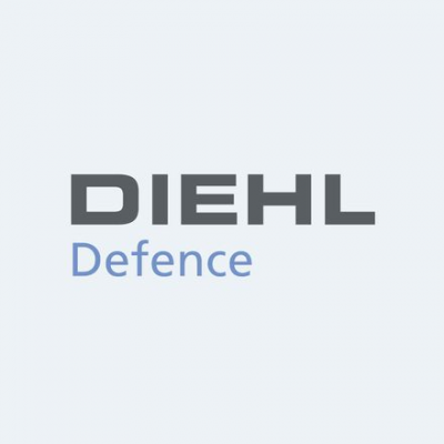 Karl Kautzsch, Marketing Product Management, Guided Munitions at Diehl Defence